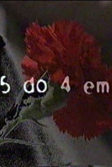 25do4_01_160_238