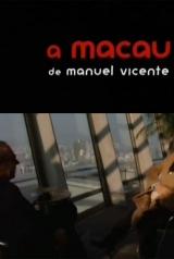 amacaudemanuelvicente_01_160_238