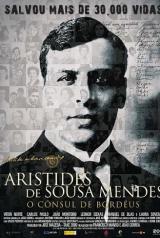 aristides_cartaz_160_238
