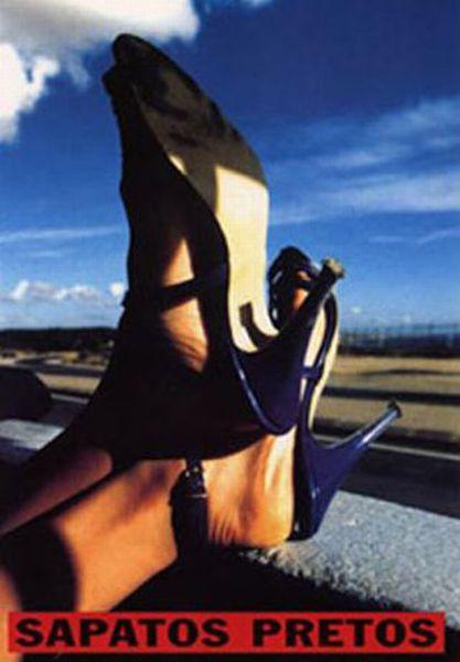 joãocanijo sapatos pretos