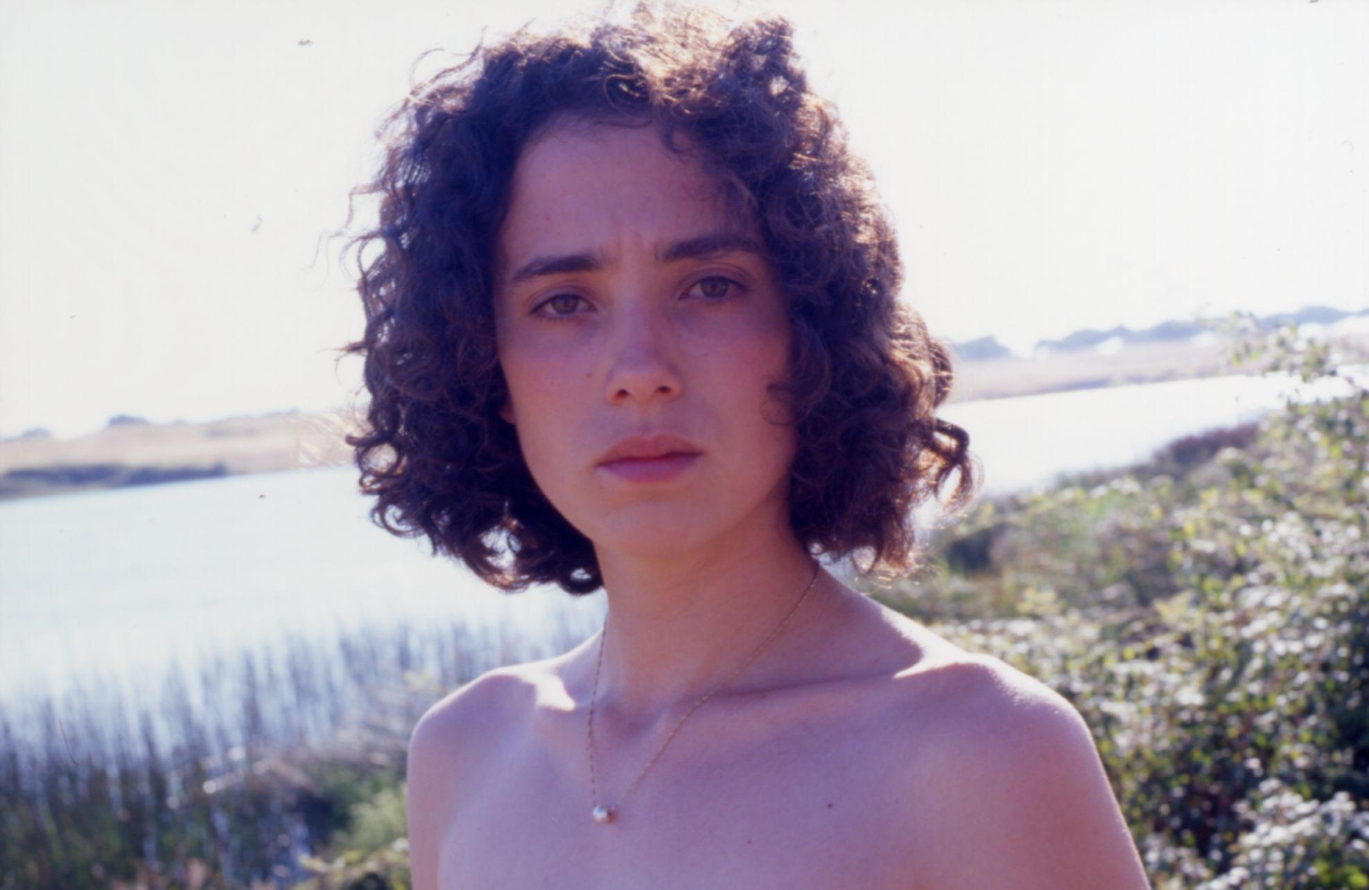 Joana Azevedo Bodas De Deus - PT