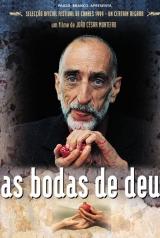 bodas_cartaz_160_238