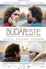 budapeste_cartaz_160_238