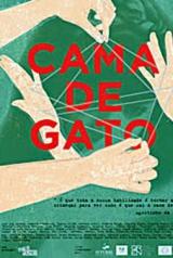 camadegato_cartaz_160_238