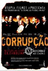 corrup____o__2007__160_238