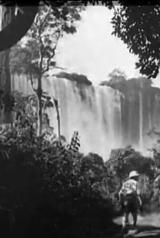 estradasangola_1929_160_238
