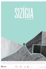 sizigia_01_160_238