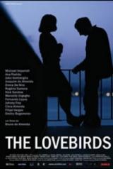 thelovebirds_160_238