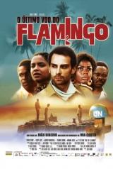 ultimo_voo_flamingo_160_238