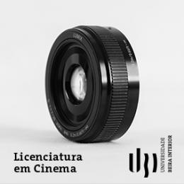 201709111039_cinept_licenciatura_em_cinema_260_260