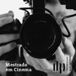 201709111039_cinept_mestrado_em_cinema_260_260